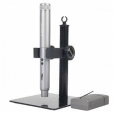 Микроскоп B006