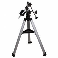Аксессуар для телескопа Levenhuk Skyline PRO 80 MAK
