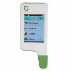 Нитратомер Greentest (белый)
