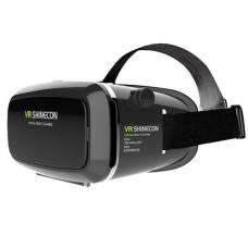 """Очки виртуальной реальности """"VR Shinecon G01"""""""