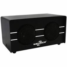 """Отпугиватель грызунов, насекомых и птиц """"Weitech WK-0600"""" с защищенным корпусом"""