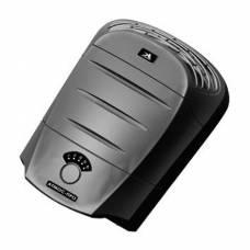 Ионизатор-очиститель АТМОС-ПРО (АТ850)