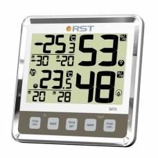 """Цифровой термогигрометр RST 02413 """"Comfortlink"""""""