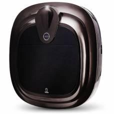 Робот-пылесос SITITEK Cleaner коричневый
