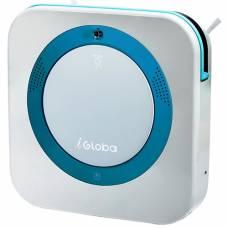 Робот-пылесос SITITEK Cube