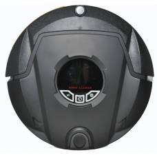 Робот-пылесос 310B черный