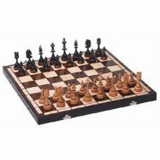 """Шахматы деревянные """"Индия"""""""
