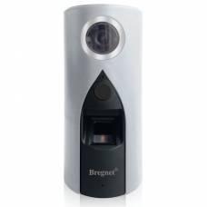 Видеодомофон беспроводной SITITEK Dot