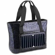 "Зарядное уст-во на солнечных батареях (сумка для ноутбука) ""SolarBag SB-360"""