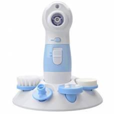 "Аппарат для вакуумной чистки лица ""Gezatone Super Wet Cleaner Pro"""