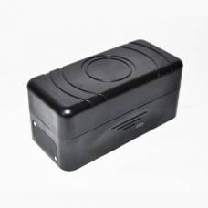 """GPS-трекер """"ГдеМои М7"""" (""""Navixy M7"""") с онлайн-режимом и получением данных по звонку"""