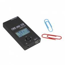 Диктофон цифровой Ediс-mini LCD B8 (300ч)