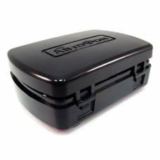 "GPS-трекер ""АвтоФон SE-Маяк+"" с модулем подключения внешнего питания"