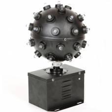 "Светодиодный диско-шар ""LED Small Ball"" арт. XC-H-032 (снят с продаж)"