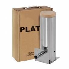 Дымогенератор PLATON XXL, 5 л