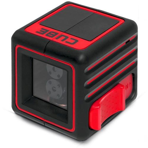 Лазерный нивелир ADA CUBE HOME EDITION m89267599f