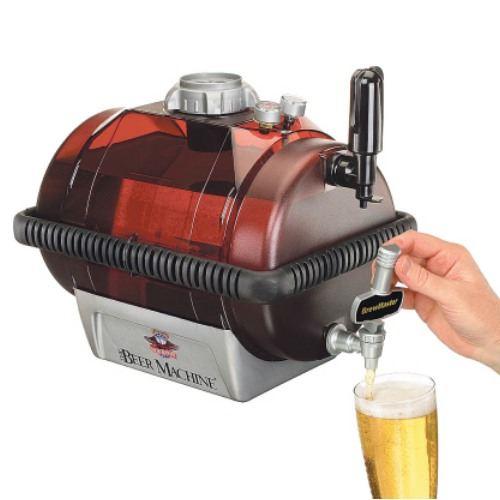 Домашняя мини пивоварня brewmaster феникс опт самогонные аппараты