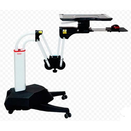 smartbird Мультифункциональный столик для ноутбука SmartBird KS-01 Sm93148203f