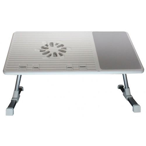 Столик для ноутбука SmartBird PT-36 складной m86153064f
