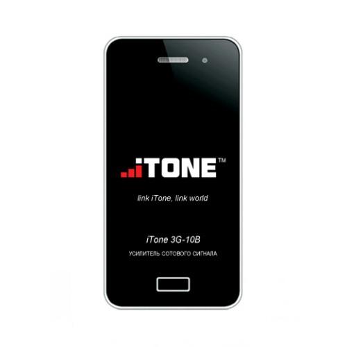 "Усилитель сигнала 3G интернета ""iTone 3G-10B"""
