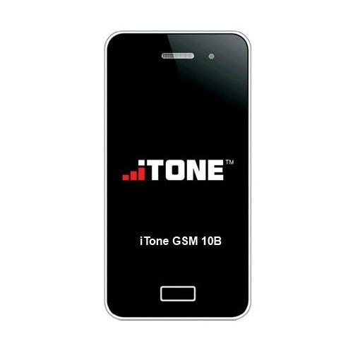 """Усилитель сигнала сотовой связи GSM """"ITONE GSM-10B"""""""
